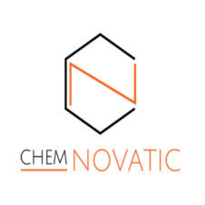 Chemnovatic Base