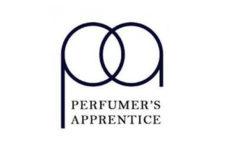 The Perfumers Appretince (TPA) Original 15 ml