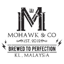Fizzy by MOHAWK & CO