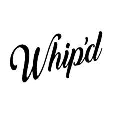 Cosmic Whip'd (USA)