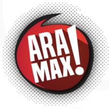 Aramax E-liquids 10 ml