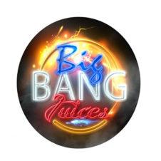 BIG BANG JUICE (FR)