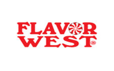 Flavor West Concentrates 10 ml