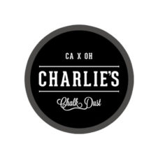 CHARLIE'S CHULK DUST 10 ml USA