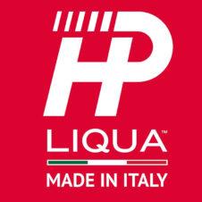 Liqua HP (IT)