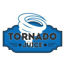 Tornado Vortex E-Liquid