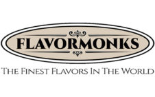 Flavormonks Sweet Betsy Concentrate