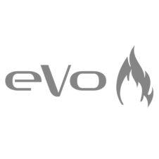 eVo E-Liquid