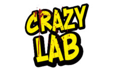 Crazy Lab Concentrates