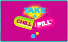 Chill Pill Malaysian